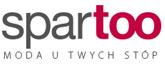 Spartoo.pl Logo