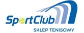 Sportclub Logo