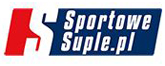 Sportowesuple Logo