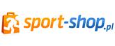 sport-shop Logo