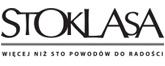 Stoklasa Logo