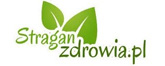 StraganZdrowia Logo