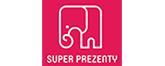 superprezenty.pl Logo