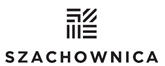 Szachownica Logo