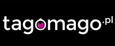 tagomago Logo