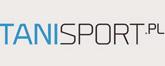 Tanisport Logo