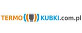 Termokubki Logo