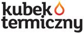 Kubek termiczny Logo
