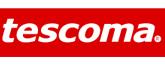 Tescoma Polska Logo