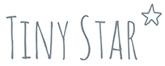 Tinystar Logo