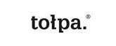 Tolpa Logo
