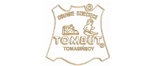 Tombut Logo
