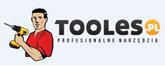 Tooles Logo