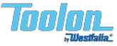 Toolon Logo