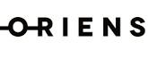 Oriens (Tous) Logo