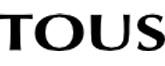 touspolska Logo