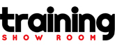trainingshowroom Logo