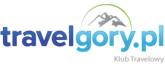 Travelgory Logo