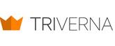 Triverna Logo