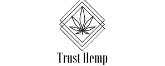 Trust Hemp Logo