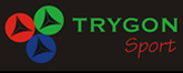trygonsport-logo-267156.jpg Logo
