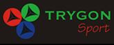 Trygon Sport Logo