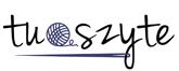 Tu Szyte Logo