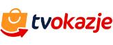 TV Okazje Logo