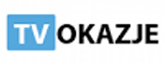 tvokazje Logo