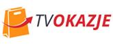 tvokazje-logo-306196.jpg Logo