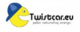 Twistcar Logo