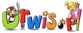 Urwis Logo
