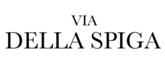 Viadellaspiga Logo
