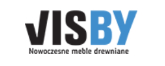 Visby Logo