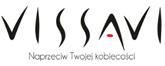 VISSAVI Logo