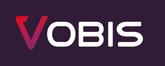 Vobis Logo