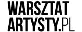 Warsztat Artysty Logo