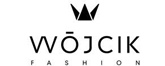 Wojcikfashion Logo