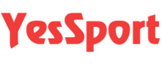 yessport Logo