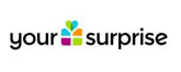 Your Surprise Logo