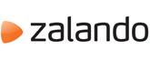 zalando-logo-061528.jpg Logo
