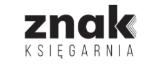 Znak Logo