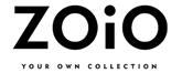 ZOiO Logo