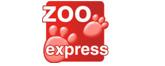 Zooexpress Logo