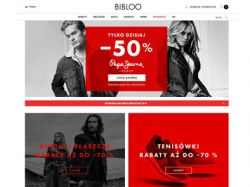 Bibloo Screenshot