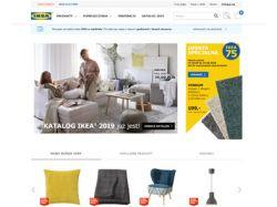 Kody Rabatowe W Ikeacompl Promocje Wrzesień 2019 Kod