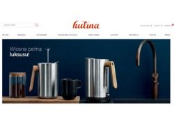 Kulina Screenshot