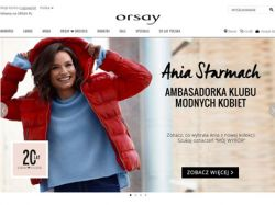 Orsay Screenshot